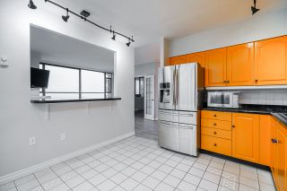 Photo 19: 2206 5885 OLIVE AVENUE in Burnaby: Metrotown Condo for sale (Burnaby South)  : MLS®# R2523629