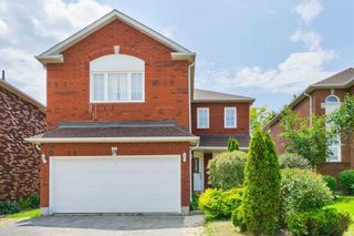 Photo 2: 23 W Kerrison Drive in Ajax: Central House (2-Storey) for sale : MLS®# E5089062