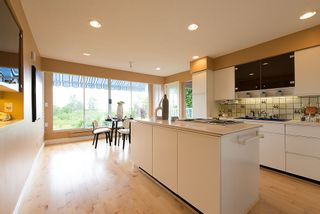 """Photo 12: 4282 STAULO Crescent in Vancouver: University VW House for sale in """"Musqueam Indian lands"""" (Vancouver West)  : MLS®# V1008803"""