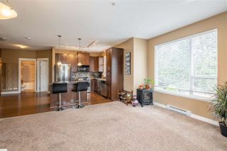 """Photo 11: 416 2955 DIAMOND Crescent in Abbotsford: Abbotsford West Condo for sale in """"WESTWOOD"""" : MLS®# R2572304"""