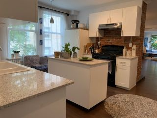 Photo 22: 977 CARDERO Street in Vancouver: West End VW Multifamily for sale (Vancouver West)  : MLS®# R2539033