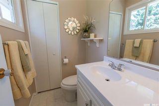 Photo 15: 210 Meglund Crescent in Saskatoon: Wildwood Residential for sale : MLS®# SK729419