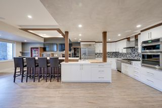 Photo 33: 4125 CAMERON HEIGHTS Point in Edmonton: Zone 20 House for sale : MLS®# E4251482