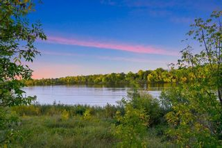 Photo 29: 101 River Edge Drive in West St Paul: Rivers Edge Residential for sale (R15)  : MLS®# 202123499