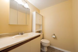 """Photo 22: 111 1195 PIPELINE Road in Coquitlam: New Horizons Condo for sale in """"DEERWOOD COURT"""" : MLS®# R2601284"""