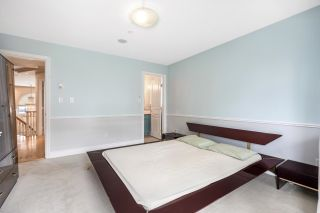 Photo 20: 2195 HARRISON Drive in Vancouver: Fraserview VE House for sale (Vancouver East)  : MLS®# R2610664
