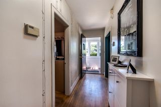 Photo 17: 523 HOLLAND Street in New Westminster: Uptown NW House for sale : MLS®# R2482408
