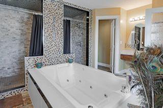 Photo 25: 5208 156 Avenue in Edmonton: Zone 03 House for sale : MLS®# E4252459