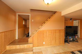 Photo 18: 272 Dubois Street in St Malo: R17 Residential for sale : MLS®# 202118218
