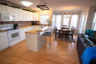 Photo 11: 163 COTE Crescent in Edmonton: Zone 27 House for sale : MLS®# E4241818