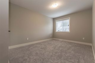 """Photo 15: 52764 STONEWOOD Place in Rosedale: Rosedale Popkum House for sale in """"Stonewood"""" : MLS®# R2383488"""