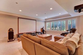 """Photo 30: 16347 113B Avenue in Surrey: Fraser Heights House for sale in """"Fraser Ridge"""" (North Surrey)  : MLS®# R2577848"""