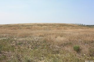Photo 3: Lot 44 Clinton Street in Dundurn: Lot/Land for sale (Dundurn Rm No. 314)  : MLS®# SK865303