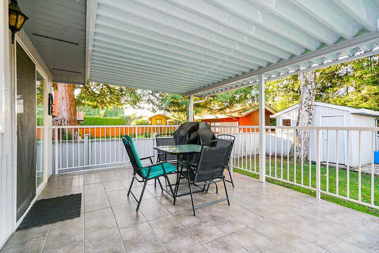 Photo 28: Photos: 12860 CARLUKE Crescent in Surrey: Queen Mary Park Surrey House for sale : MLS®# R2516199