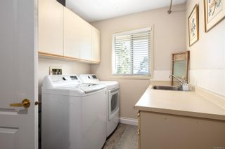 Photo 12: 1794 Latimer Rd in : Na Central Nanaimo House for sale (Nanaimo)  : MLS®# 874311