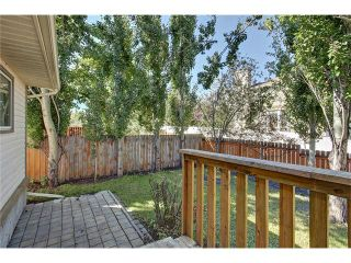 Photo 26: SW Calgary Bungalow For Sale