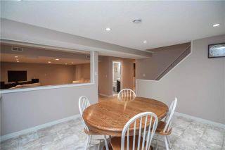 Photo 12: 82 Dunham Street in Winnipeg: Maples Residential for sale (4H)  : MLS®# 1909604