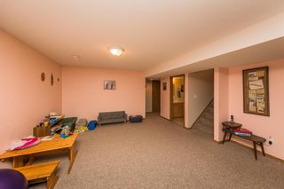 Photo 42: 51060 RGE RD 33: Rural Leduc County House for sale : MLS®# E4247017