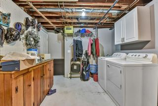 Photo 25: 1018 GATENSBURY ROAD in Port Moody: Port Moody Centre House for sale : MLS®# R2546995