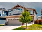Property Photo: 23 AUTUMN GD SE in Calgary