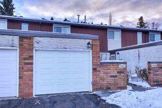 Photo 47: 17421 77 Avenue in Edmonton: Zone 20 Townhouse for sale : MLS®# E4229268