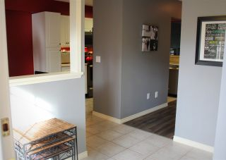 """Photo 4: 2 4749 54A Street in Delta: Delta Manor Townhouse for sale in """"ADLINGTON"""" (Ladner)  : MLS®# R2044631"""