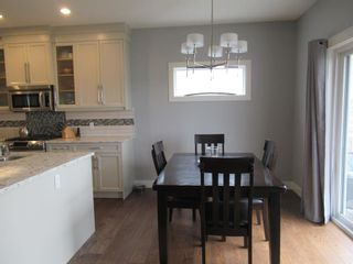 Photo 10: 1447 Aldrich Place: Carstairs Detached for sale : MLS®# A1130977