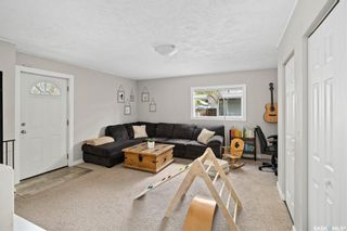 Photo 16: 814 K Avenue South in Saskatoon: King George Residential for sale : MLS®# SK856294