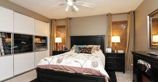 Photo 8: 22980 124B Street in Maple RIdge: East Central House for sale (Maple Ridge)  : MLS®# R2335857