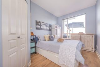 """Photo 7: 807 4078 KNIGHT Street in Vancouver: Knight Condo for sale in """"King Edward Village"""" (Vancouver East)  : MLS®# R2171505"""
