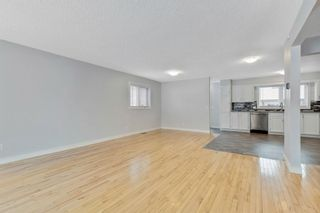 Photo 6: 28 Mckerrell Crescent SE in Calgary: McKenzie Lake Detached for sale : MLS®# A1049052