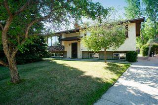 Photo 2: 2413 16 Street: Nanton Detached for sale : MLS®# A1122519