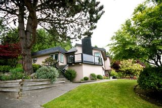 Photo 28: 380 DARTMOOR Drive in Coquitlam: Coquitlam East House for sale : MLS®# V1125171