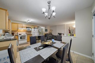 Photo 12: 64 Covepark Rise NE in Calgary: Coventry Hills Detached for sale : MLS®# A1100887