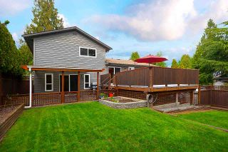 """Photo 28: 11784 91 Avenue in Delta: Annieville House for sale in """"Fernway Park"""" (N. Delta)  : MLS®# R2559508"""