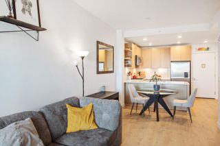 Photo 8: 503 88 9 Street NE in Calgary: Bridgeland/Riverside Apartment for sale : MLS®# A1064731