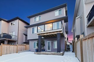 Photo 33: 89 Sherwood Heights NW in Calgary: Sherwood Detached for sale : MLS®# A1129661