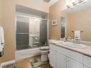 Photo 15: 1069 LILLOOET RD in North Vancouver: Lynnmour Condo for sale : MLS®# V1134996