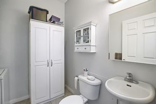 Photo 13: 413 527 15 Avenue SW in Calgary: Beltline Apartment for sale : MLS®# A1110175