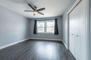 Photo 23: 6227 109A Street in Edmonton: Zone 15 House for sale : MLS®# E4236818