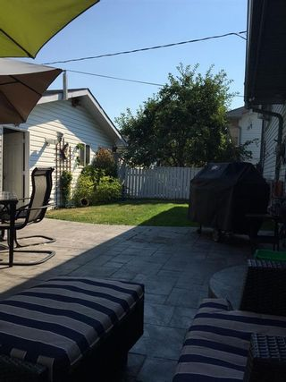Photo 39: 608 Willacy Drive SE in Calgary: Willow Park Detached for sale : MLS®# A1050257
