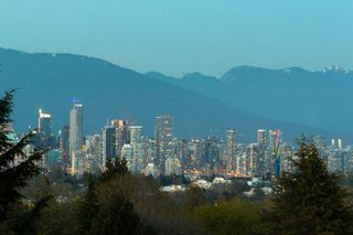 Photo 47: 3739 W 24TH Avenue in Vancouver: Dunbar House for sale (Vancouver West)  : MLS®# R2573039