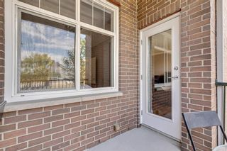 Photo 17: 201 59 22 Avenue SW in Calgary: Erlton Apartment for sale : MLS®# A1123233