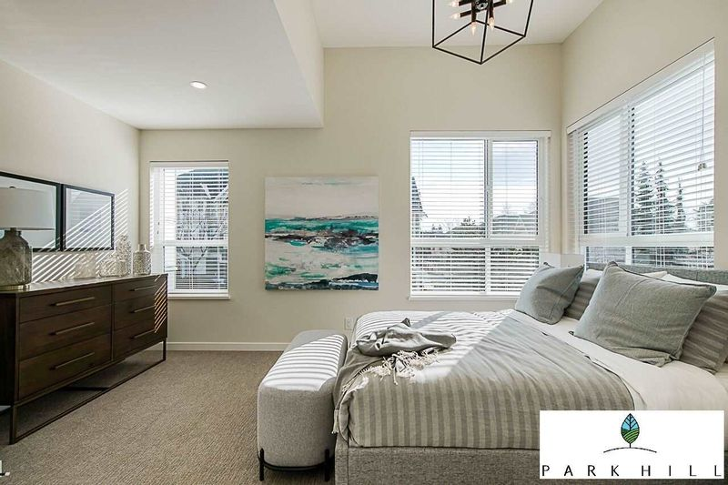 FEATURED LISTING: 20 - 20087 68 Avenue Langley