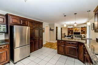 Photo 8: 79 Ronald Avenue in Cambridge: 404-Kings County Residential for sale (Annapolis Valley)  : MLS®# 202113973