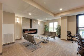Photo 23: 410 11080 ELLERSLIE Road in Edmonton: Zone 55 Condo for sale : MLS®# E4239837
