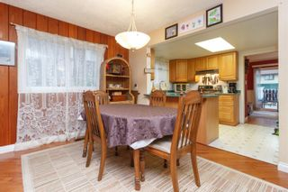 Photo 7: 460 Terrahue Rd in : Co Wishart South House for sale (Colwood)  : MLS®# 857766
