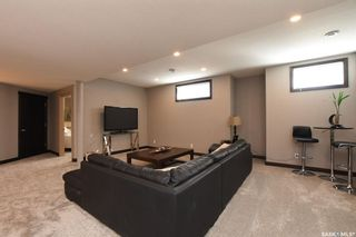 Photo 33: 8081 Wascana Gardens Crescent in Regina: Wascana View Residential for sale : MLS®# SK764523