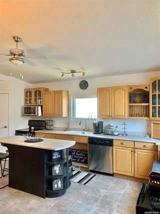 Photo 15: 117 Peterson Street in Theodore: Residential for sale : MLS®# SK864038