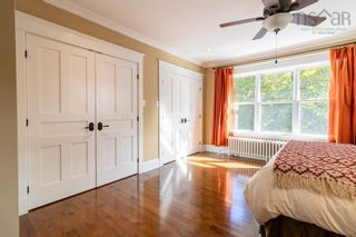 Photo 19: 6370 Pepperell Street in Halifax: 2-Halifax South Residential for sale (Halifax-Dartmouth)  : MLS®# 202125875